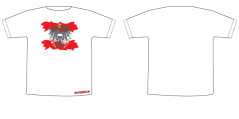 T-Shirt-24-(Stephan-Wastyn)